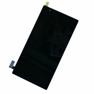 Full LCD Digitizer Glass Screen Display replacement part for LG K8 VS500 RS500