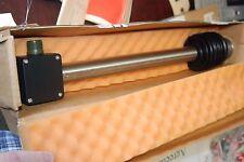 Dametric Pot-150A Axial Position Sensor Transducer Val0123034, New in Box