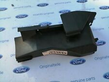 Ford Escort MK5/6 New Genuine Ford door lock control cover