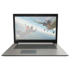 "Lenovo IdeaPad 320-17IKB Intel Core i5 8GB 1TB Win 10 17.3"" Laptop (MK:343592)"