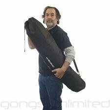 Rambo Rimbaud Gong Stand Bag