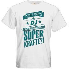 Themen für Herren-T-Shirts mit Motiv
