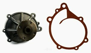 Engine Water Pump Aisin WPN-032