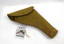 Replica WW2 UK British Army Tool Set P37 MILITARY Holster