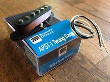 Seymour Duncan APST-1 Twang Banger For Stratocaster Single Coil Strat Pickup New