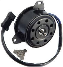 Chrysler PT Cruiser Lüftermotor Kühlermotor