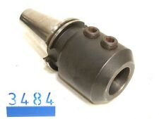 CAT 50 morse taper adapter no 6 milling chuck(3484)