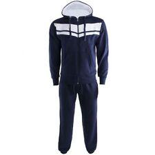 Sweats et vestes à capuche en polyester pour garçon de 12 ans