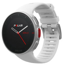 Polar Vantage V weiß GPS Multisport Premium 90070736 Uhr