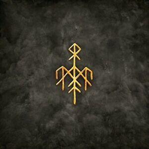 WARDRUNA - Runaljod - Ragnarok CD NEU