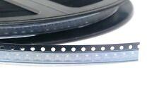 20x SMD BZX84-C5V1 Zener Diodo Singlo / Z-diodi SOT-23 5.1V 5% 5mA 350mW T/R