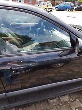 Daewoo Chevrolet Evanda b,j 02-10 Tür vorne rechts