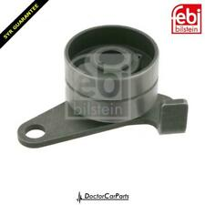 Timing Belt Tensioner Pulley Lower FOR FIAT DUCATO 89->94 2.5 Diesel 290
