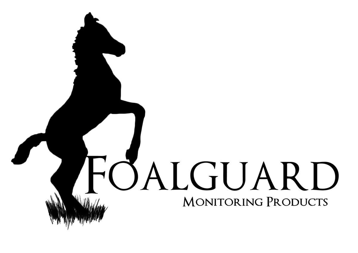 FoalGuard