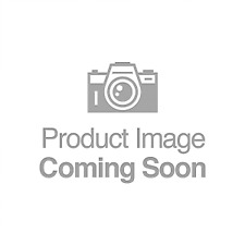 SKYLINE R32 R33 R34 GTR RB26 RB26DETT EXHAUST MANIFOLD STUD KIT M8 X1.25
