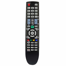 REMOTE CONTROL FOR LED LCD SAMSUNG TV - LE40B530P7W - REPLACEMENT
