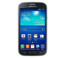 Samsung Galaxy Grand Neo gt-i9060 Noir
