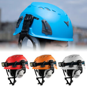 Climbing Helmet Safety Outdoor Sports Helmet Road Cycling Mountain FOR