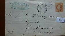 Mareuil sur Ay 1868 GC 4775 type 22 indice 12