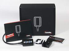 DTE Caja de Pedales 3S para Mercedes-Benz CLASE M W163 160KW 02 1998-08 2002 Ml
