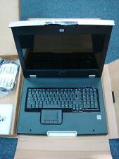 Monitor e accessori HP