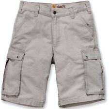 Kurze Herren-Shorts & -Bermudas Hosengröße W30