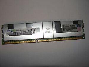 SAMSUNG 32GB 4RX4 PC3-14900L SERVER MEMORY (RAM)