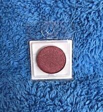 Coastal Scents Single Eyeshadow Pan - Raisin Berry - MELB STOCK
