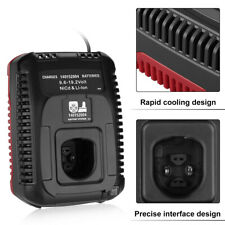 19.2 Volt Li-ion & Ni-CD Battery Charger PP2020 5166 315.CH2030 For Craftsman C3