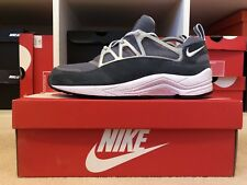 Nike Air Huarache Luz FootPatrol Max VINTAGE RETRO SIZE UK 8 1 presto Acg SW