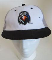 Baltimore Orioles Cal Ripken's Aberdeen Ironbirds Minor League Baseball Cap Hat