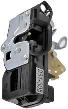Door Lock Actuator Integrated w/ Latch Dorman# 931-305 Fits 06-11 Impala Front R
