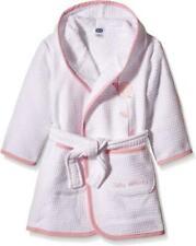 Abbigliamento Chicco per neonati
