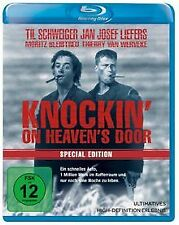 Knockin' on Heaven's Door (Special Edition) [Blu-ray... | DVD | Zustand sehr gut