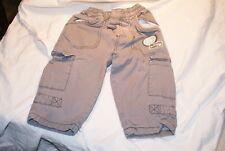 """Pantalon """"tissaia"""" ,18 mois BE"""