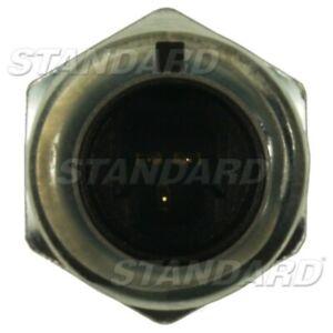 Diesel Inj Control Pres Snr Standard ICP103K