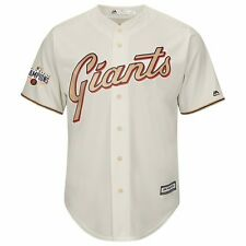 8b7465d53 ... shopping majestic san francisco giants cream world series gold program  cool base jersey 3x c4f7f 3c8fa