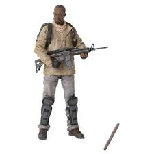 The Walking Dead Morgan Jones Series 8 McFarlane Toys Action Figure