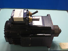 OKUMA BL-MOTOR BL-MH101E-20T WITH NO ENCODER