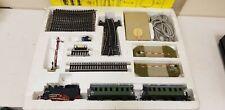 Piko coffret locomotive 020 et 2 voitures  en HO