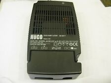HUCO EVG-HHB 1x 0W Emergency Lighting Control Gear for 70W CMHL Lamps 240v #DS82