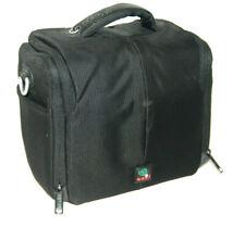 Kata DC-441 Shoulder Bag & Strap for DSLR + 2-3 lenses + bits