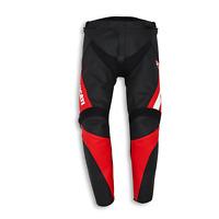 * ANGEBOT*   DUCATI   Sport C2 Lederhose / Hose / Motorradhose