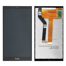 GLS: DISPLAY +TOUCH SCREEN PER HTC DESIRE 626 D626 626S 626W 626G LCD VETRO