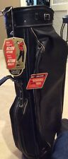 Vintage Kent Golf Bag New With Tags
