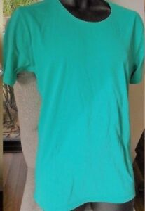 ✅ NEW Mens STAPLE SUPERIOR Green Tee T Shirt Small Med or Large RRP $40