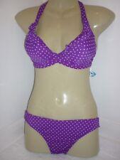 Freya 'Pier' bikini set 28DD / XS BNWT fantasie