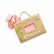 Couleur Caramel Ombre à paupières n°016 Rose nacré  2.5 gr Bio NEUF