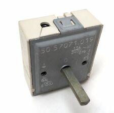 EGO 50.57071.019 Energy Regulator Simmerstat