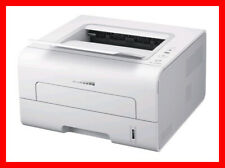 SAMSUNG ML-2955DW Printer w/ NEW Toner / Drum -- REFURBISHED !!!